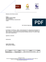 OFICIOS OLGA 2014 (1).doc