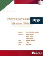 Trabajo Maquinas Electricas EL MOTOR ASINCRONO.docx
