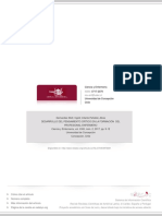 370454976001.pdf