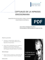 Hipnosis Ericksoniana Octubre 2019 (3)