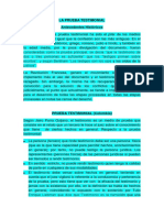 lapruebatestimonial-140422134903-phpapp01.pdf