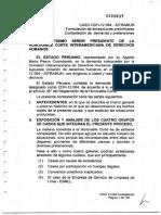 contestcion de demanda.pdf