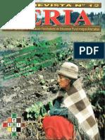 12Revista