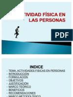 actividad fisica[1][1]
