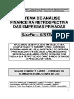 GUIA_SisaFin.pdf