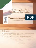 Toleranciamento Geral.pdf