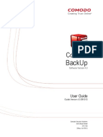Comodo Backup_ver.4.3_User_Guide_091313.pdf