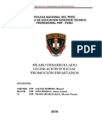 SILABUS LEEGISLACION FINAL.docx