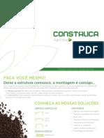 Catálogo Constálica Agricola Light