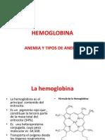 HEMOGLOBINA.pptx