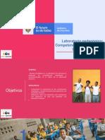Anexo 1. PPT. Competencias Ciudadanas y Socioemocionales (1)