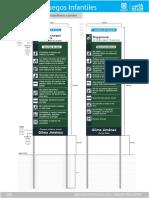 2019-manual-senales-parques.pdf