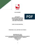 Guía Ecodiseño. Asprilla, Cuervo, Peña y Triana.docx