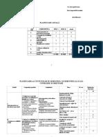 planificare dirigentie 11