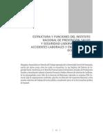 E_2011_p.13-30.pdf