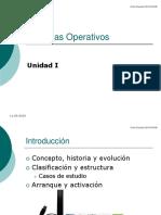 sistema operativo y evol (clase).ppt