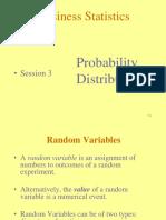 ch05 Probability Distribution.ppt