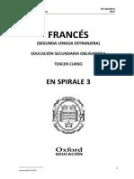 programacion_en_spirale_3ESO (1).doc