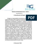 TERAPIA NUTRIORGANICA DE RC   ACADEMICA.docx