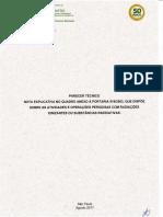 Parecer Técnico - Nota Explicatica_RX-PDF