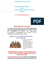 ORGANIZACIÓN DE LAS VENTAS.pptx