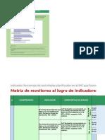 modelo de Aplicativo Para El Monitoreo Del PAT  -36810