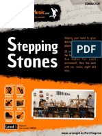 JuniorBandMusic_Stepping-Stones-Freebie.pdf