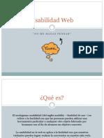 usabilidadweb-170316225602