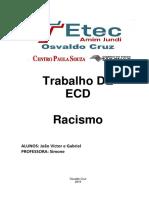 Trabalho de ECD.docx