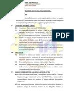 BASES AGRÍCOLA.docx