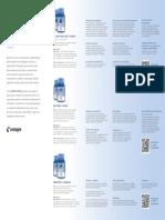 Folder Nutri & Trat