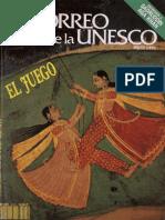 El juego-UNESCO