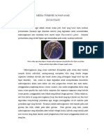 MEDIA_TUMBUH_CAWAN_AGAR_EVI_ROVIATI.pdf