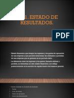 administracion-y-contabilidad (1).pptx