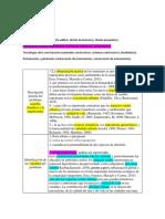 ultima critica d seminario de tesis.docx