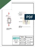 Proagro - 05.2 - Caja de Registro
