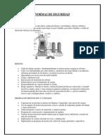 lab NORMAS DE SEGURIDAD.docx