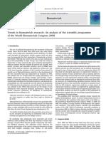 Trends in biomaterials research.pdf