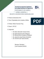 INFORME DE LABORATORIO 2- GRUPO4 2doSMS.docx