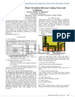 Piping_For_Cooling_Water_Circulation_bet.pdf