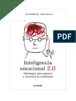 kupdf.net_descargar-pdf-ebook-inteligencia-emocional-2-0-by-travis-bradberry-jean-greaves-epub.pdf