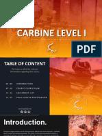 carbine01+Cz+2017+flyer