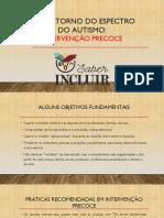 Ebook gratuito Intervenção Precoce no TEA.pdf