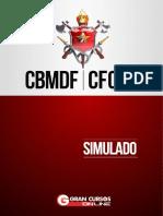 Simulado_CFO_CBMDF_final.pdf