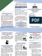 2018 Tríptico Candidatos.pdf