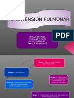 HIPERTENSION_PULMONAR[1]