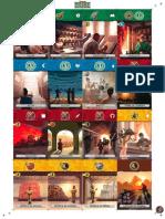 7 Wonders Duel.pdf