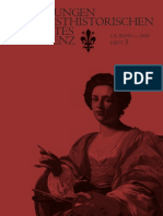 The_First_Biography_of_Artemisia_Gentile.pdf