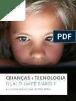 Crianças-e-Tecnologia-LImite-Diário.pdf