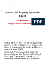 intellectualpropertyappellateboard-140510003004-phpapp01.pdf
